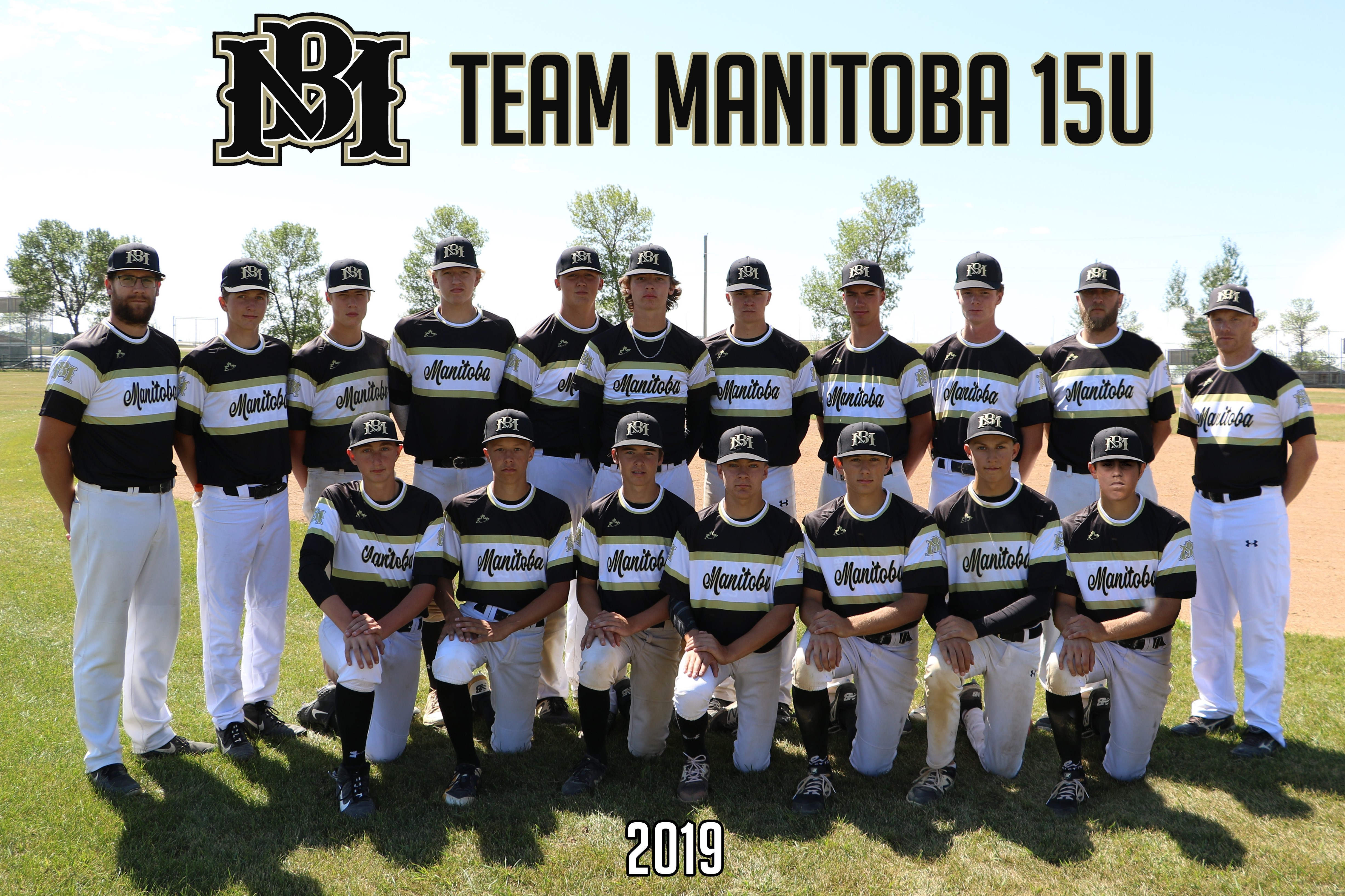 15U Team Manitoba Photo.jpg