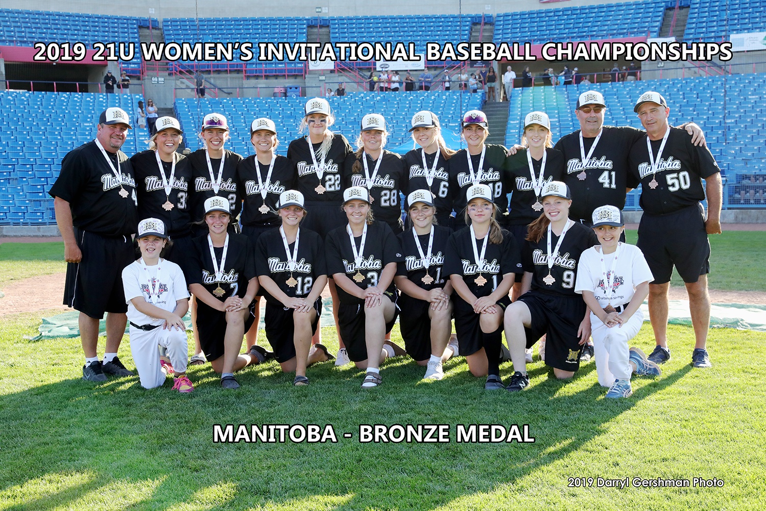 2019 21U WOMENS TEAM.png