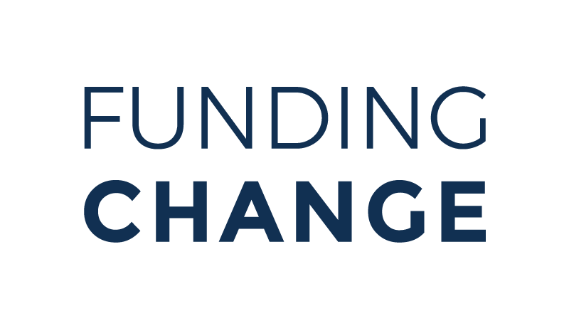 FundingChange_logo_stack.png