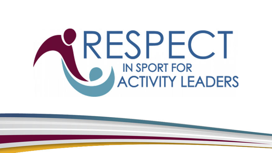 Respect in Sport Logo.png