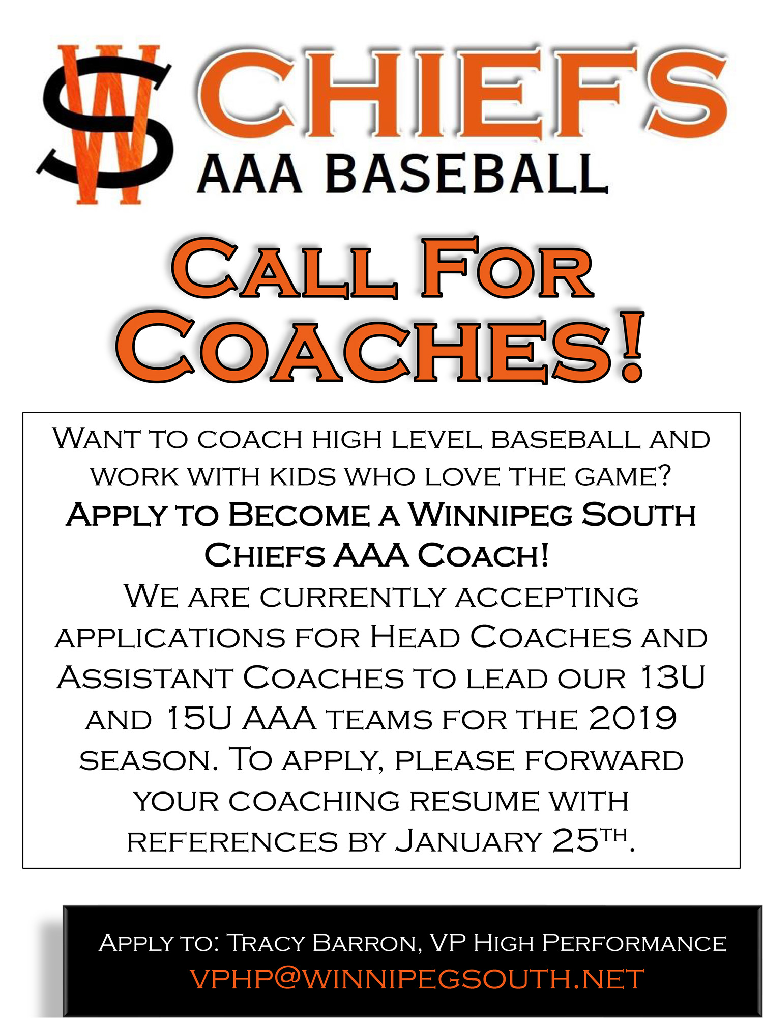 WS call for coaches poster 2019smaller.jpg