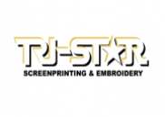Tri-Star Screenprinting