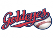 Winnipeg Goldeyes