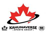 Kahunaverse - Home Run Sports