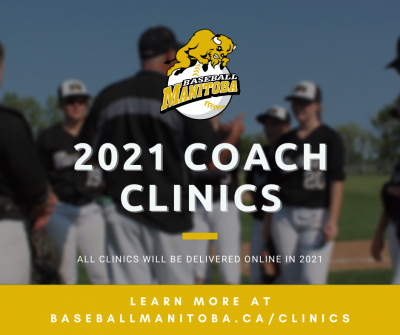 Coach Clinic Promo Image.png