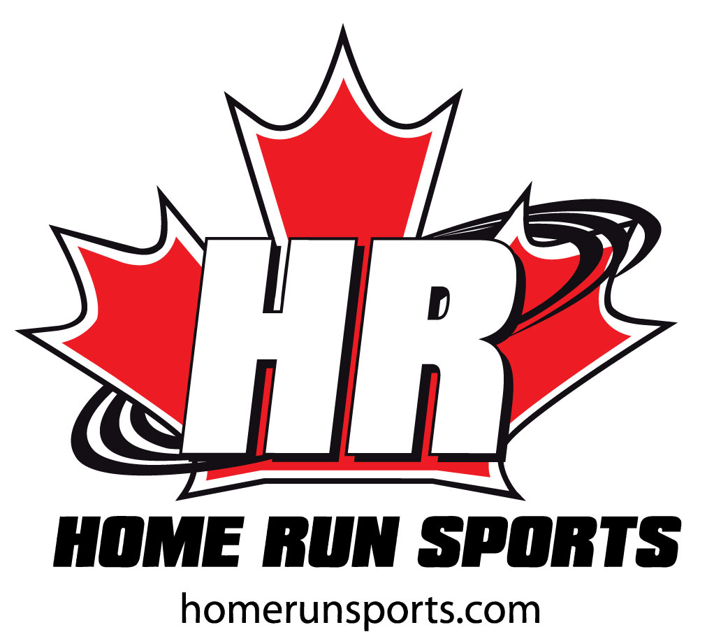 2016 Home Run Sports logo.jpg